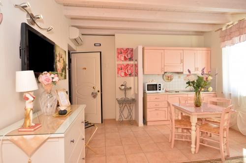 Appartamenti vacanze Lago di Garda