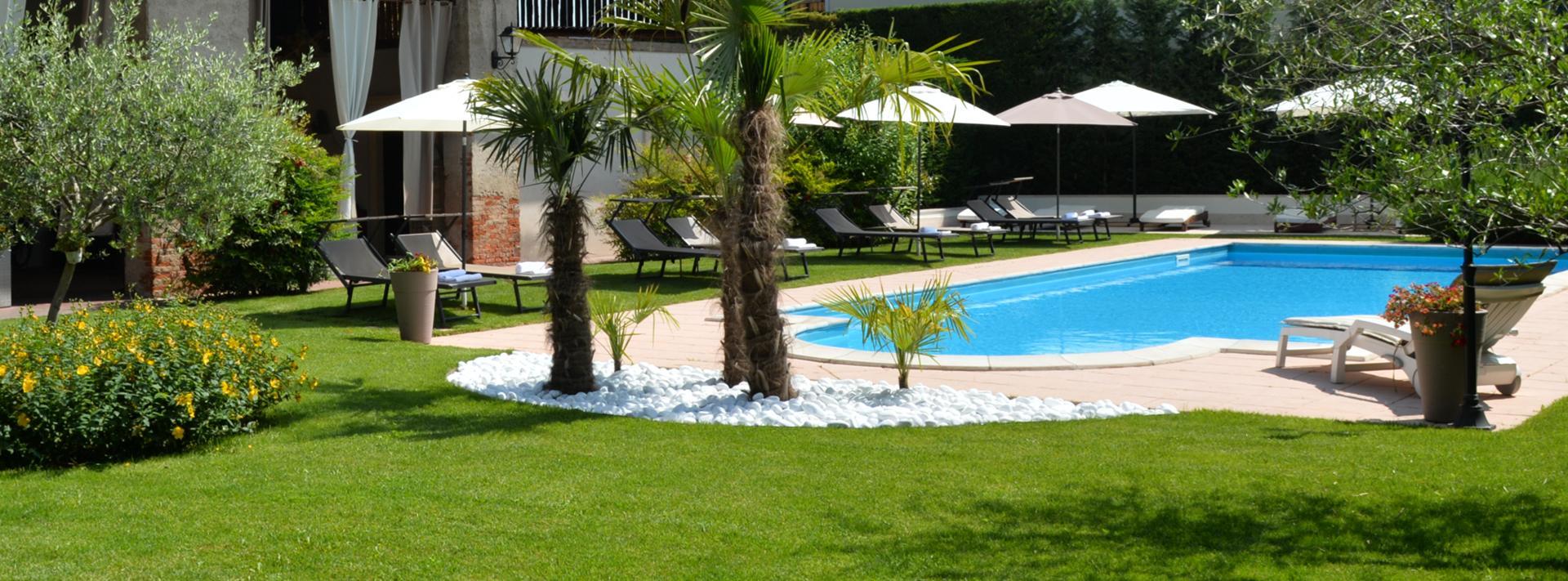 Residence con piscina vicino lago di garda c di capri - Residence marzamemi con piscina ...