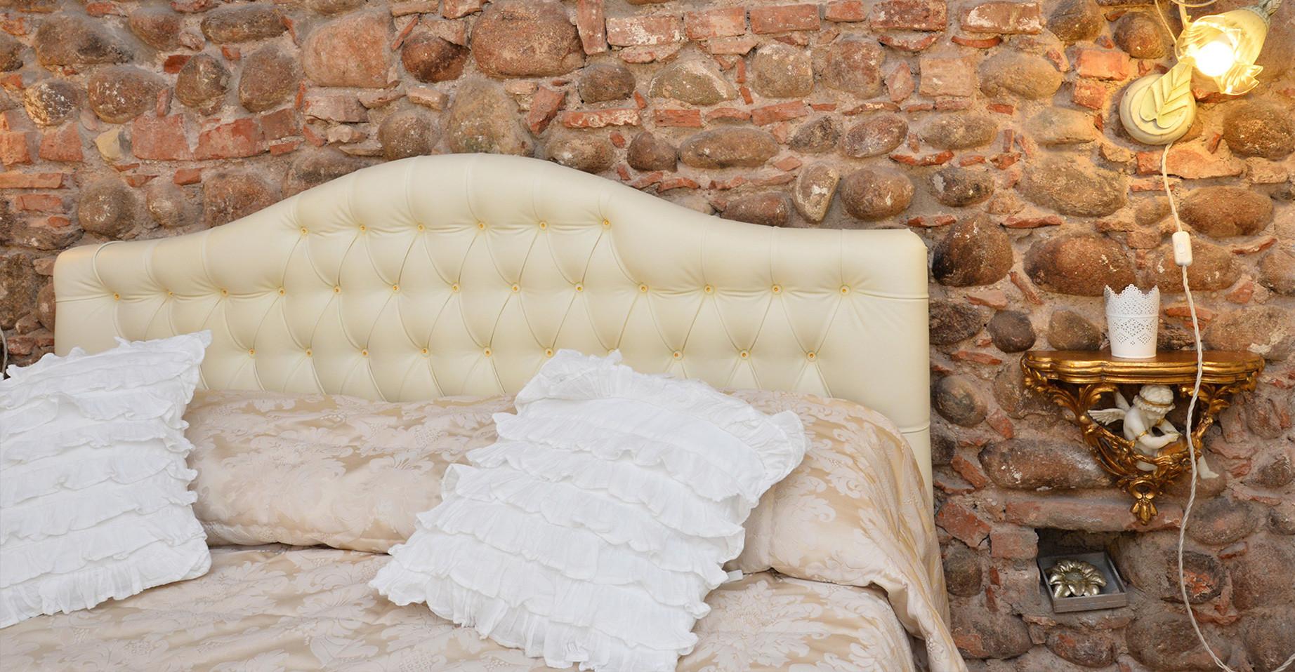 Residence romantico Lago di Garda